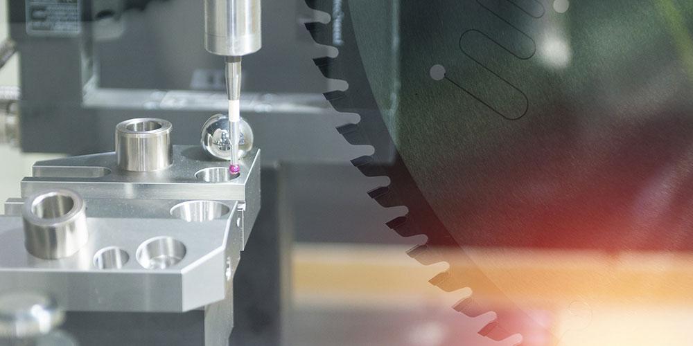 precision machine shop orange, ca
